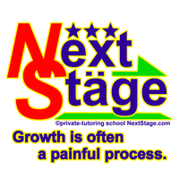 NextStage Warehouse